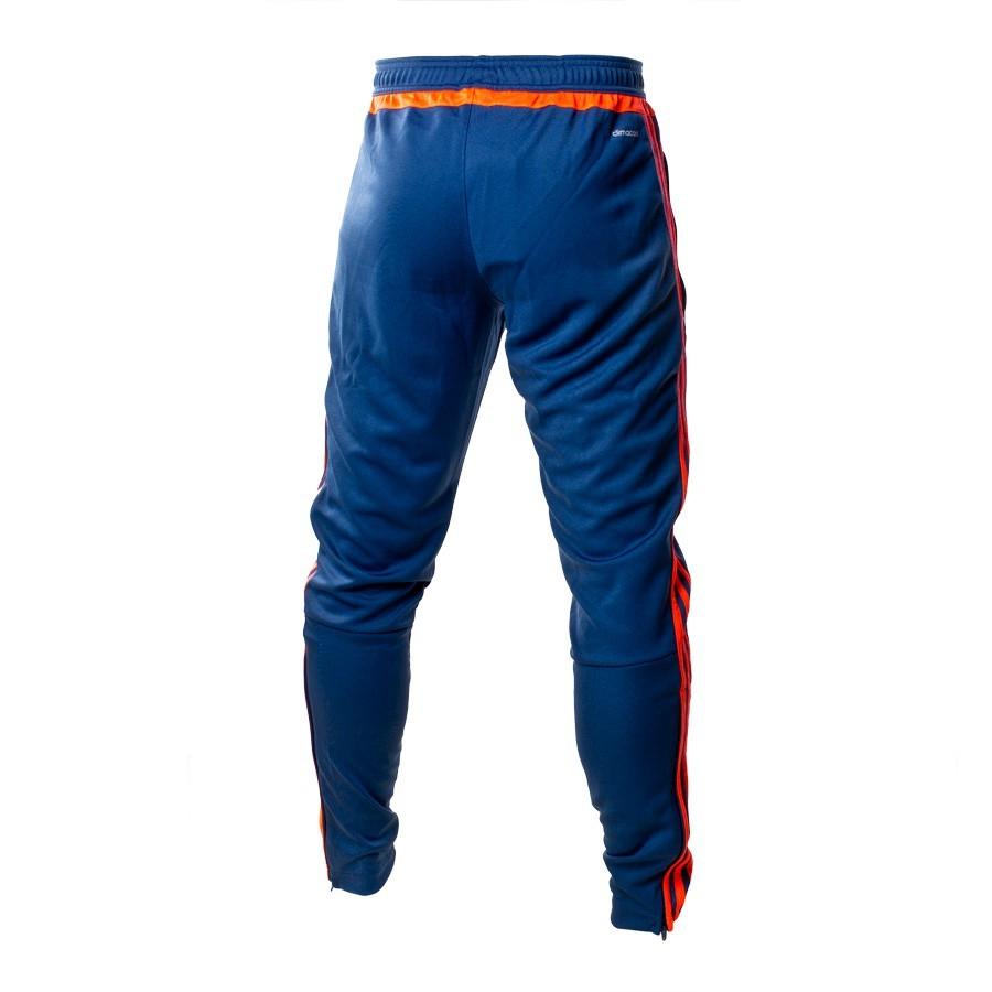adidas 15 pants