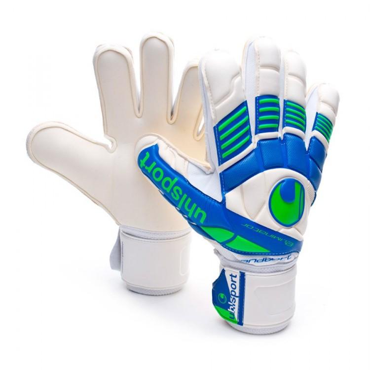 guante-uhlsport-eliminator-handbett-soft-blanco-azul-verde-0.jpg