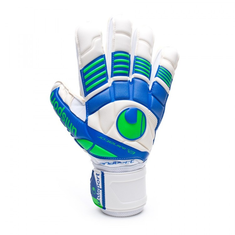 guante-uhlsport-eliminator-handbett-soft-blanco-azul-verde-1.jpg