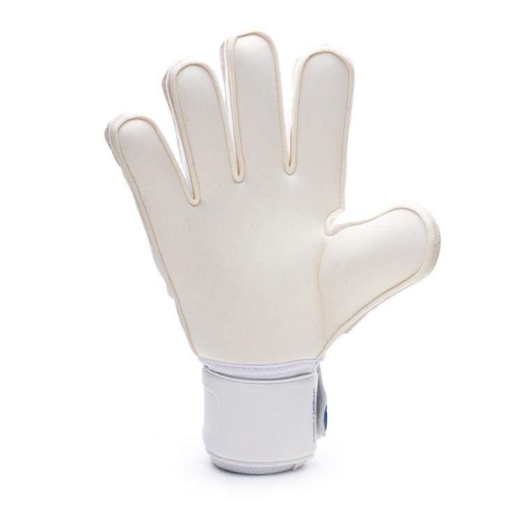 guante-uhlsport-eliminator-handbett-soft-blanco-azul-verde-3.jpg