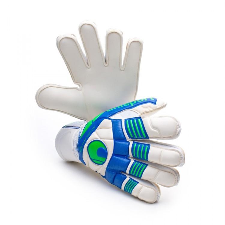 guante-uhlsport-eliminator-handbett-soft-blanco-azul-verde-4.jpg