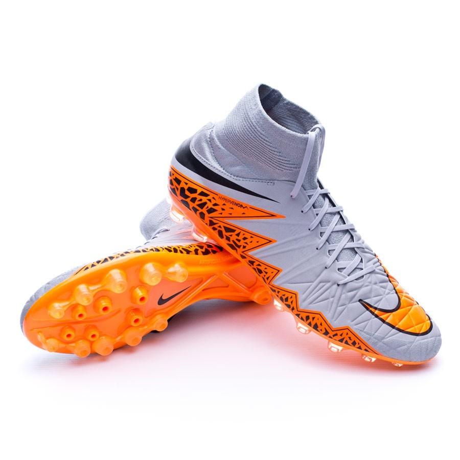 Ag Ii Fútbol Phatal Nike Wolf R Fit Bota Dynamic Hypervenom De Grey THBq8