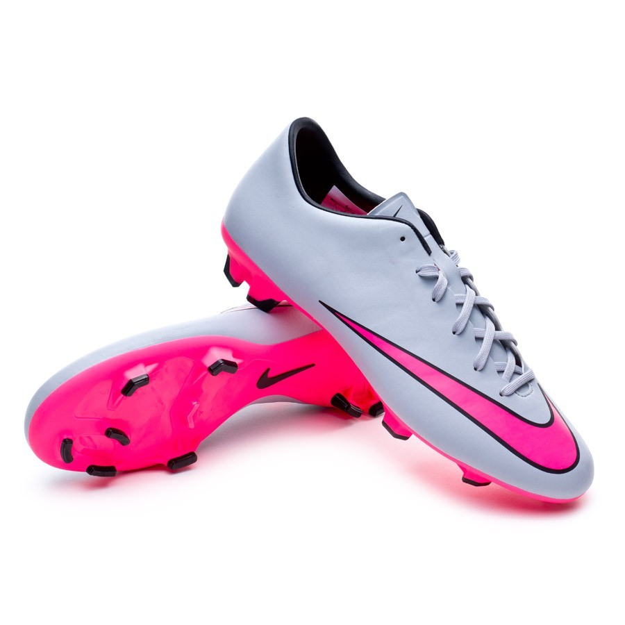 best loved 30f33 4ffd6 new arrivals nike mercurial victory v fg 5fa1c ddd77