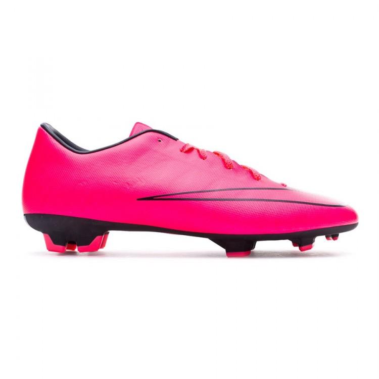 bota-nike-mercurial-victory-v-fg-hyper-pink-
