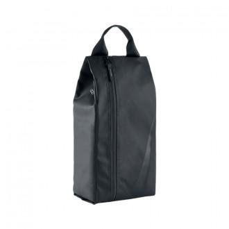 Boot bag  Nike Training 3.0 Black