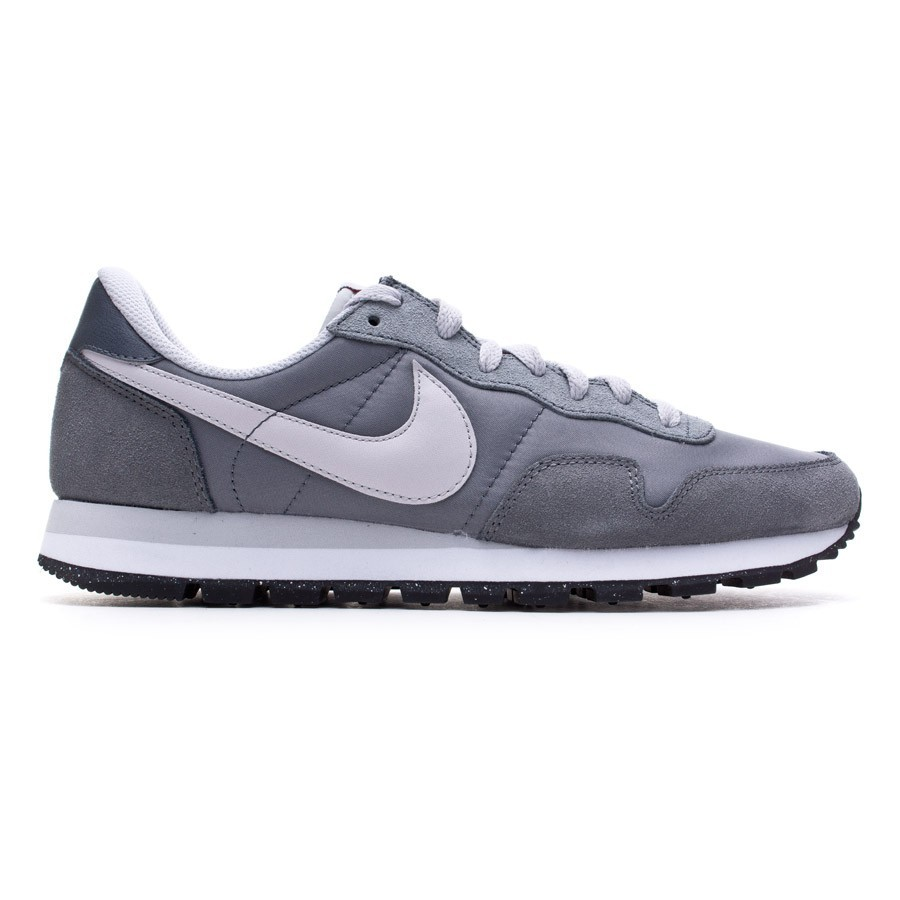 02279e2f455 Trainers Nike Air Pegasus 83 Cool grey-Neutral grey-Dark grey - Football  store Fútbol Emotion
