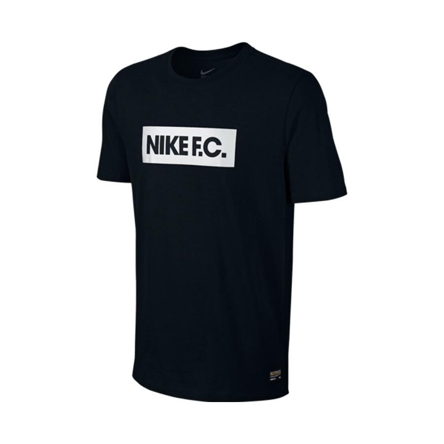 camiseta nike fc