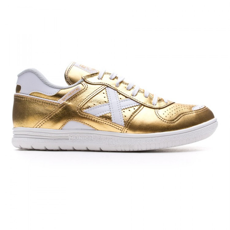 zapatilla-munich-continental-paco-sedano-gold-edition-oro-blanco-1.jpg