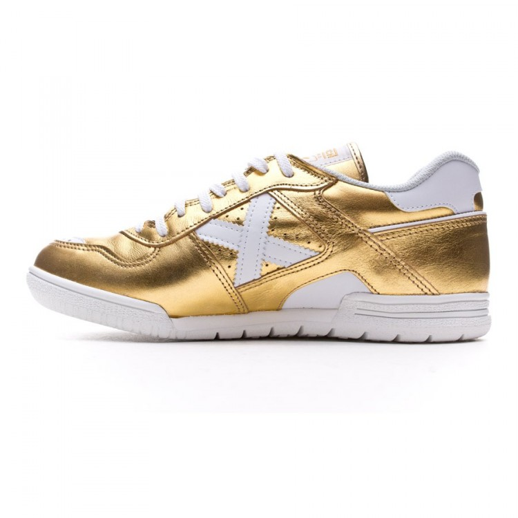 zapatilla-munich-continental-paco-sedano-gold-edition-oro-blanco-2.jpg