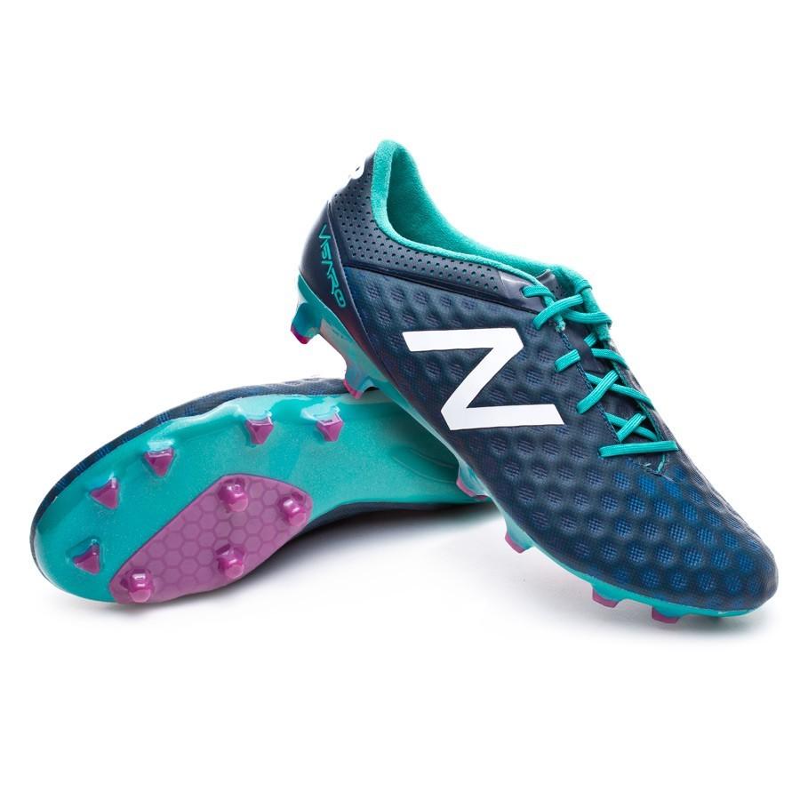 zapatillas new balance futbol sala