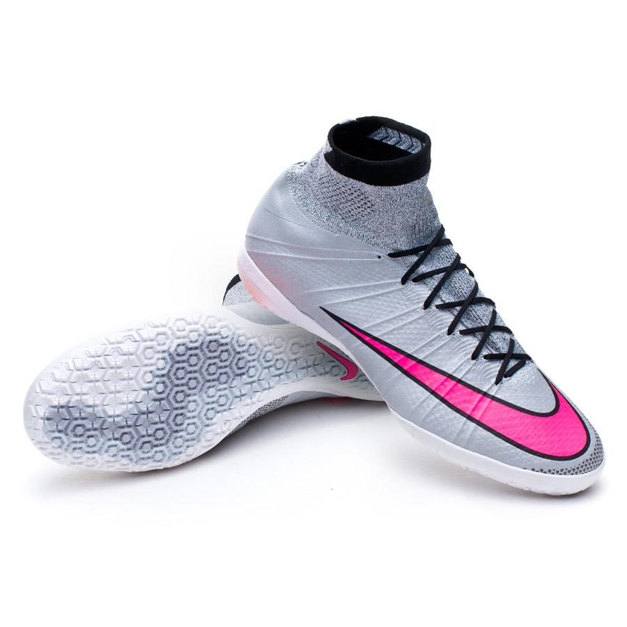 uk availability b009e c8013 Nike MercurialX Proximo IC Futsal Boot