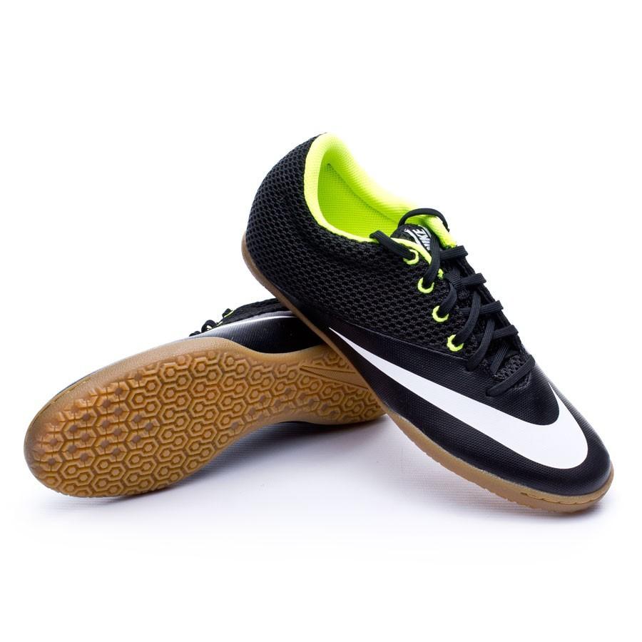 sale retailer a0aa1 ff65a Nike MercurialX Pro Street IC Futsal Boot