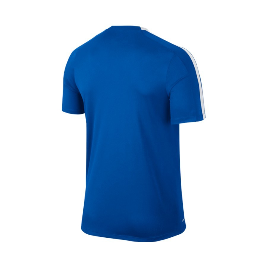 ecc57dce49 Camisola Nike Inter Milán Flash Training 2015-2016 Royal blue-White - Loja de  futebol Fútbol Emotion