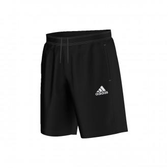 Shorts  adidas Bermuda Core Black