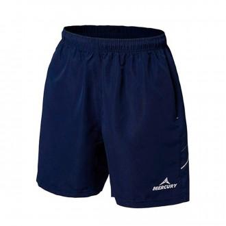 Shorts  Mercury Bermuda Millenium Navy blue