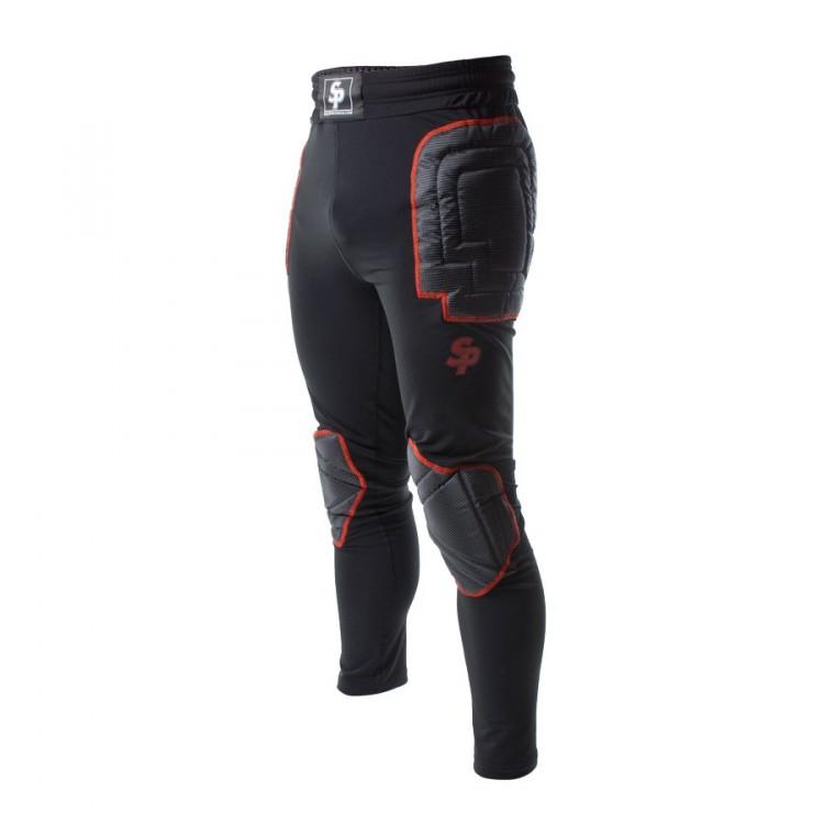 pantalon-largo-soloporteros-hi-5-kevlar-negro-0.jpg