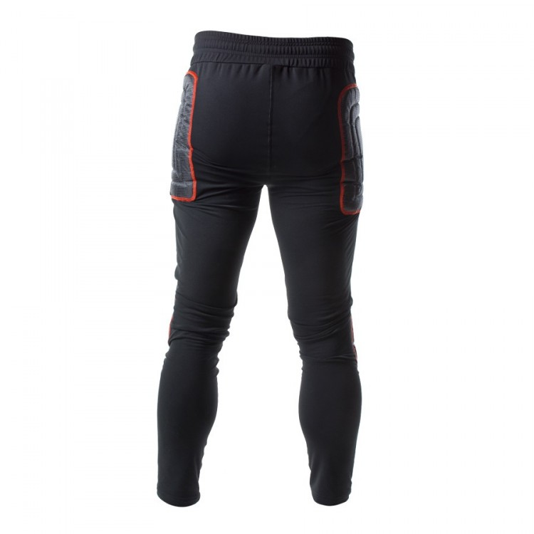 pantalon-largo-soloporteros-hi-5-kevlar-negro-1.jpg