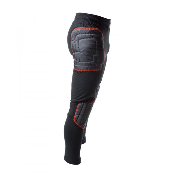 pantalon-largo-soloporteros-hi-5-kevlar-negro-2.jpg