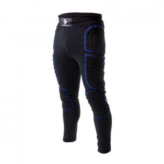 Pantaloni lunghi  SP Hi-5 Light Nero