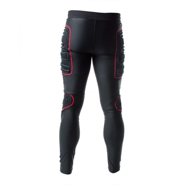 pantalon-largo-soloporteros-licra-in-hi-5-negro-1.jpg