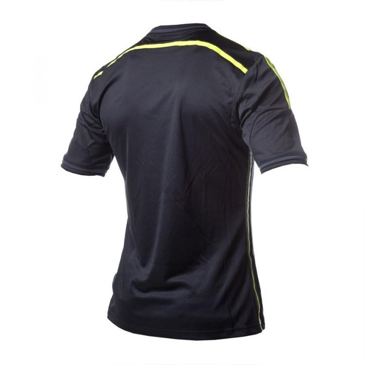 camiseta seleccion española hockey linea