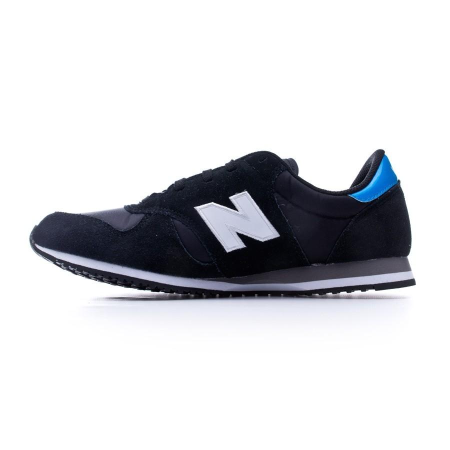 New Balance Ml400 zapatillas