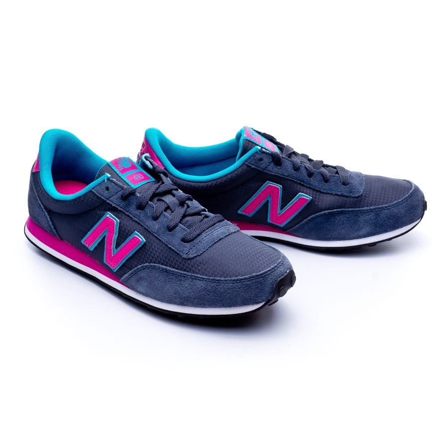 zapatillas new balance wl410