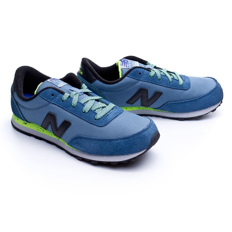 zapatillas new balance kl501