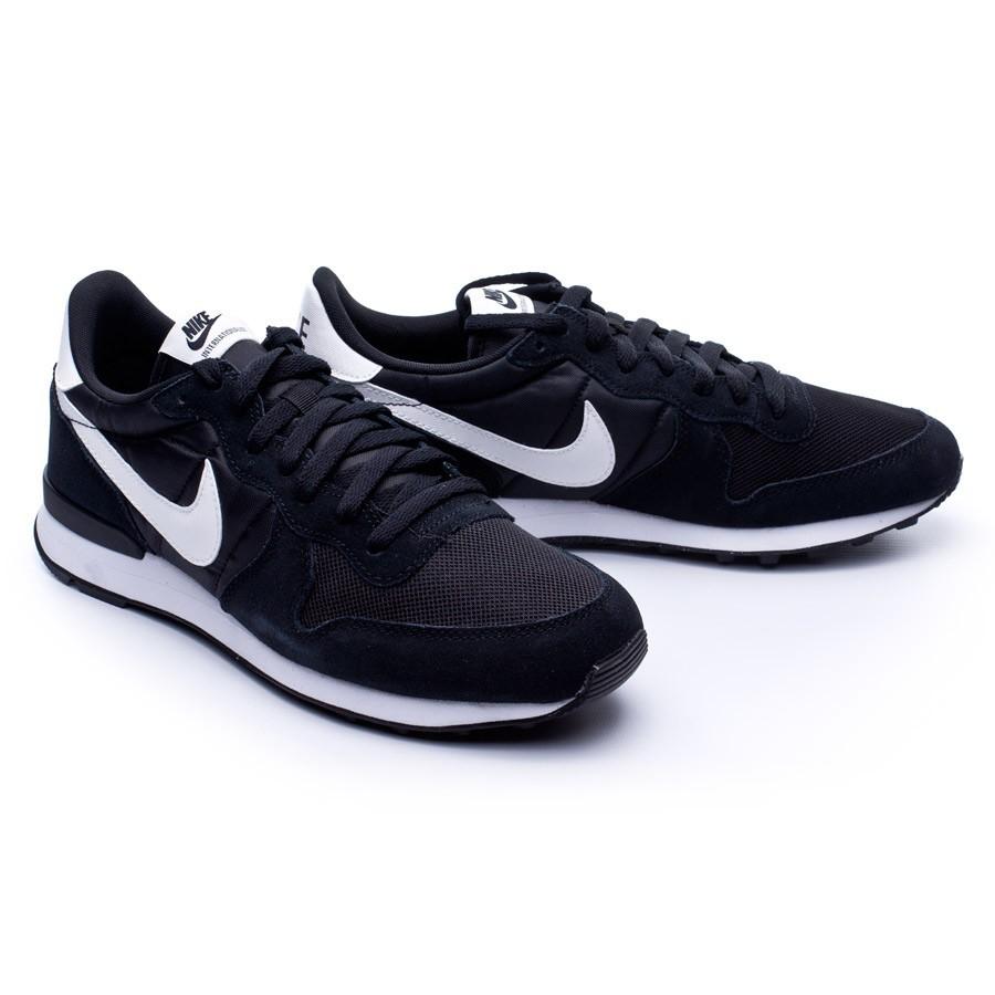 new style 98009 fc5a5 Nike Internationalist Trainers
