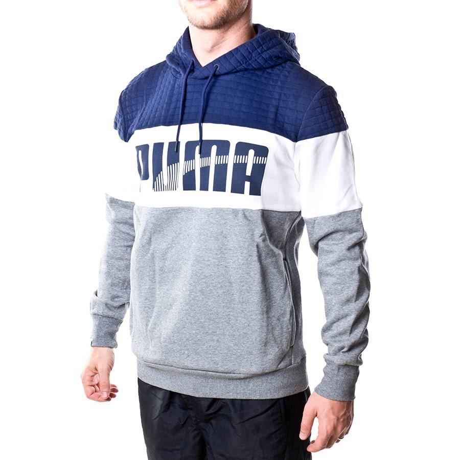 Game hoodie