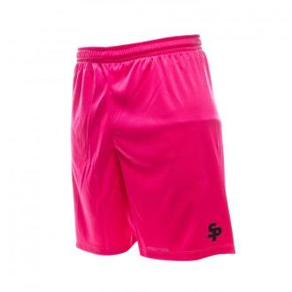 Shorts  SP Strada Pink