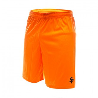 Short  SP Fútbol Strada Orange