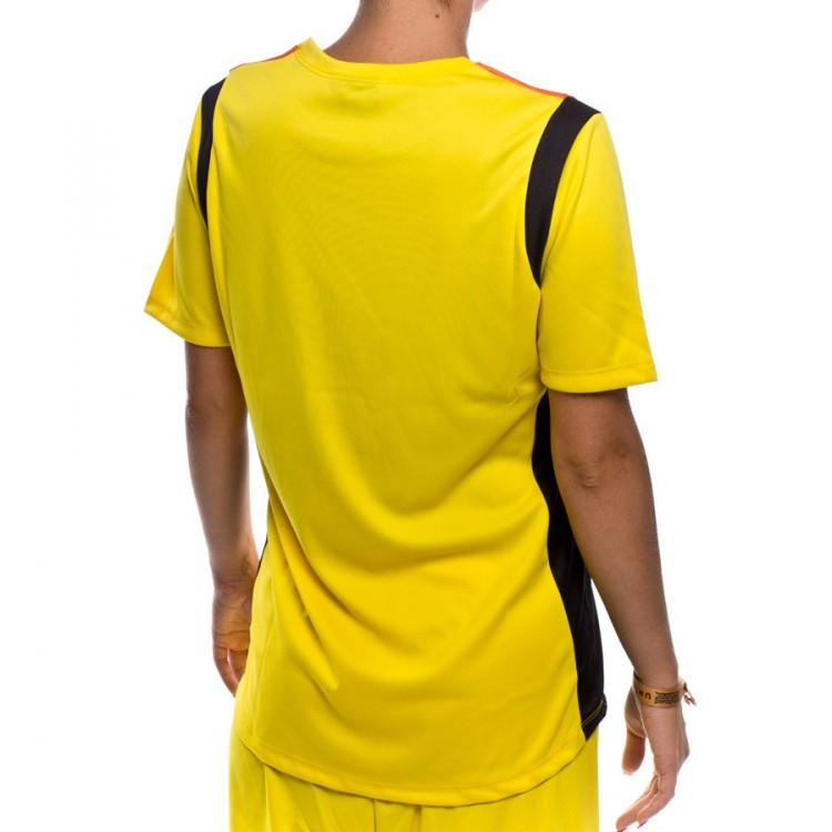 camiseta-soloporteros-w-frutty-amarilla-1.jpg