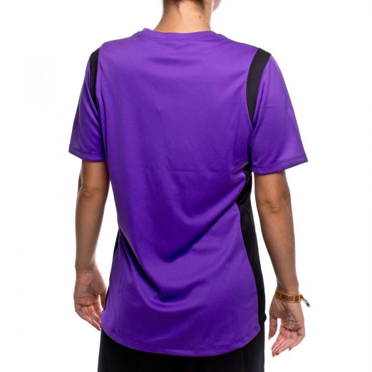 camiseta-soloporteros-w-frutty-viloleta-1.jpg