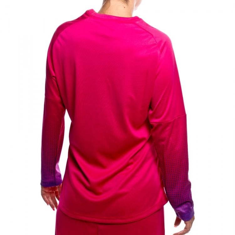 camiseta-soloporteros-w-brasileiro-manga-larga-rosa-1.jpg