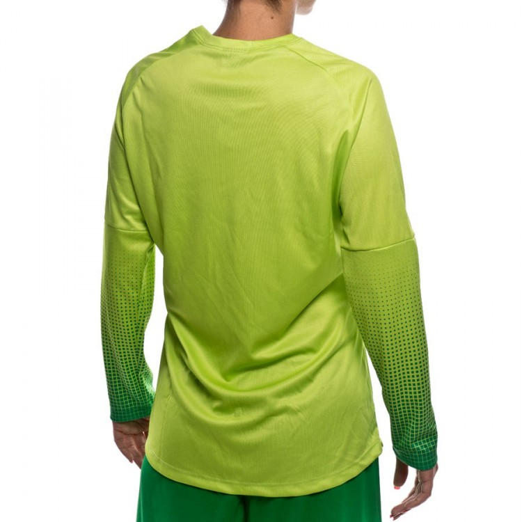camiseta-soloporteros-w-brasileiro-manga-larga-verde-1.jpg