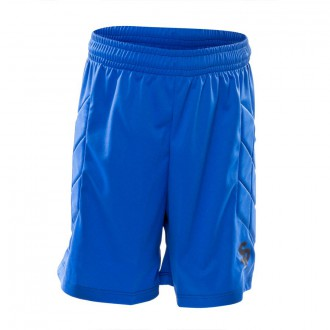 Shorts  SP Kids Sky Protections  Blue