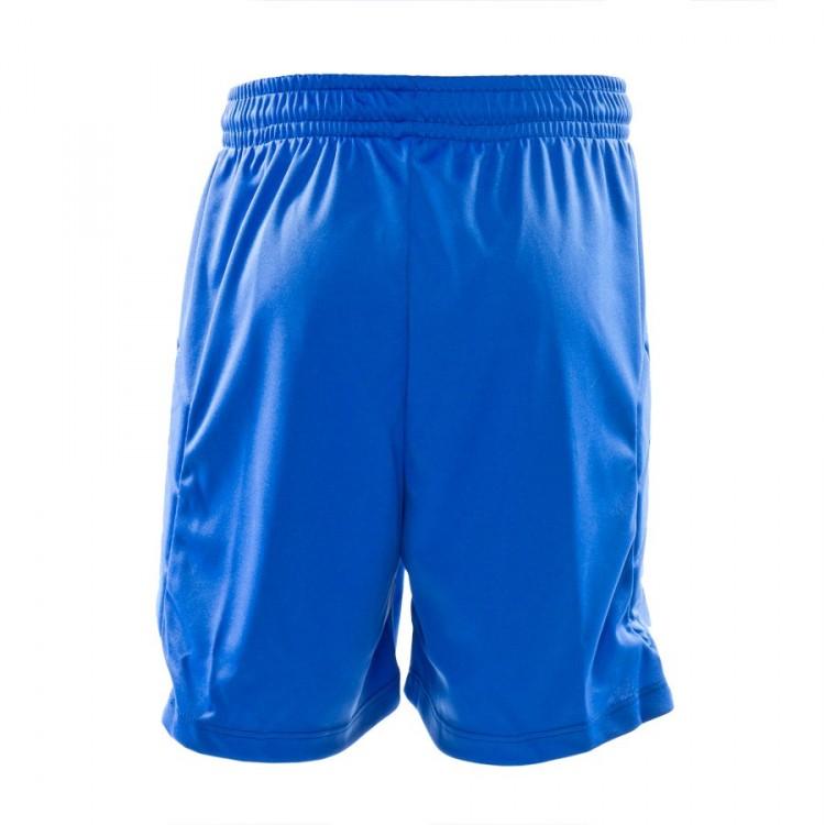 pantalon-corto-soloporteros-jr-spy-con-protecciones-azul-1.jpg