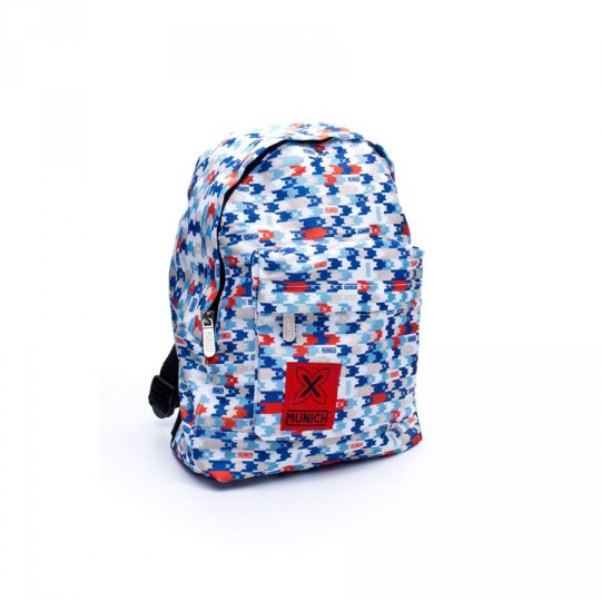 Mochila  Munich Mini Backpack