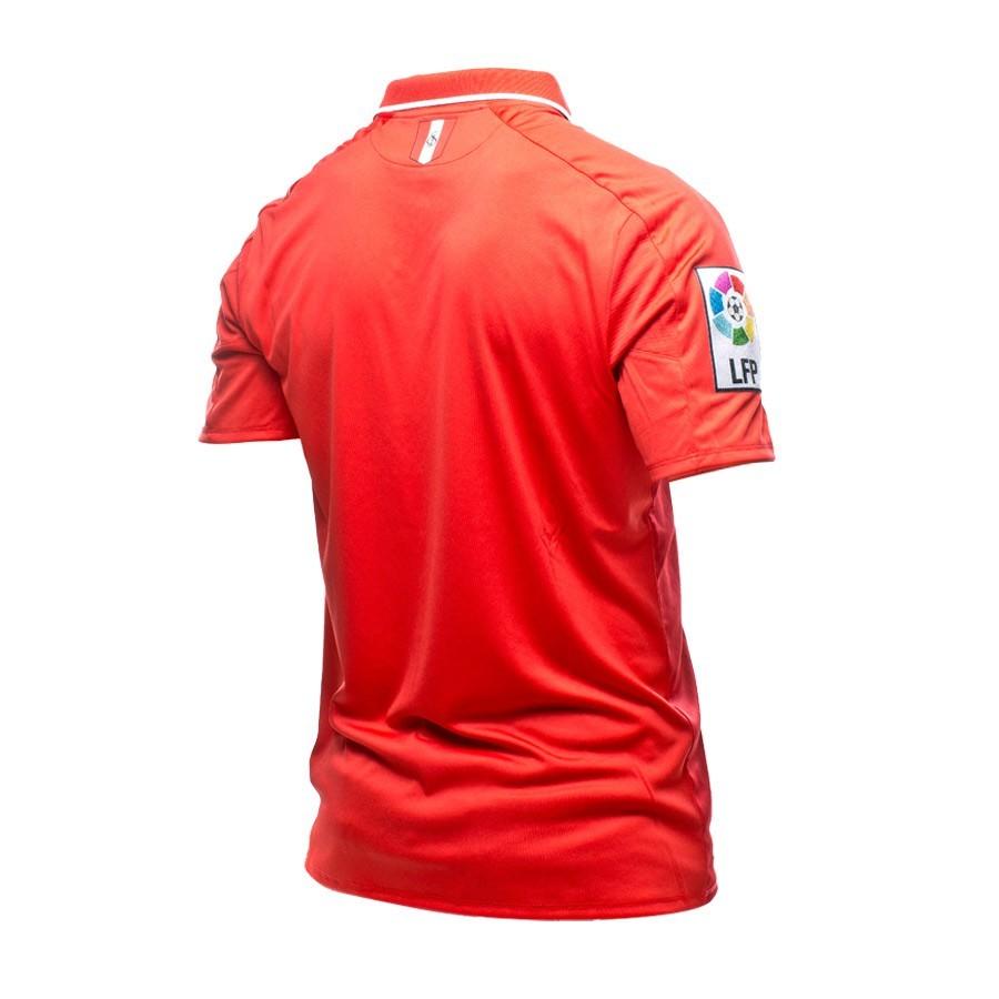 Camiseta Sevilla FC nuevo