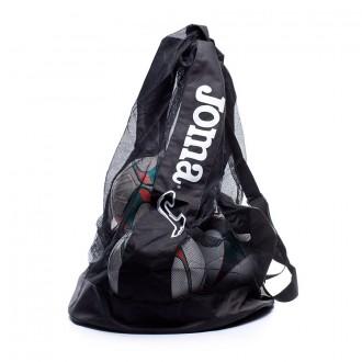 Bag  Joma Ball  Black