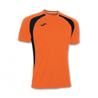 Jersey  Joma Champion III m/c Orange-Black