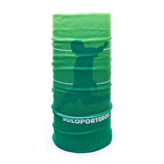 Gola  SP Térmico Verde