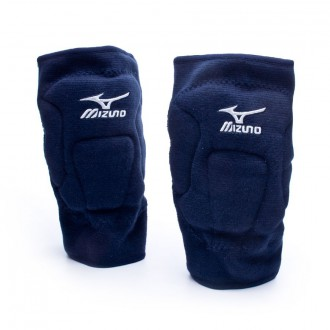 Knee pads  Mizuno VS1 Navy