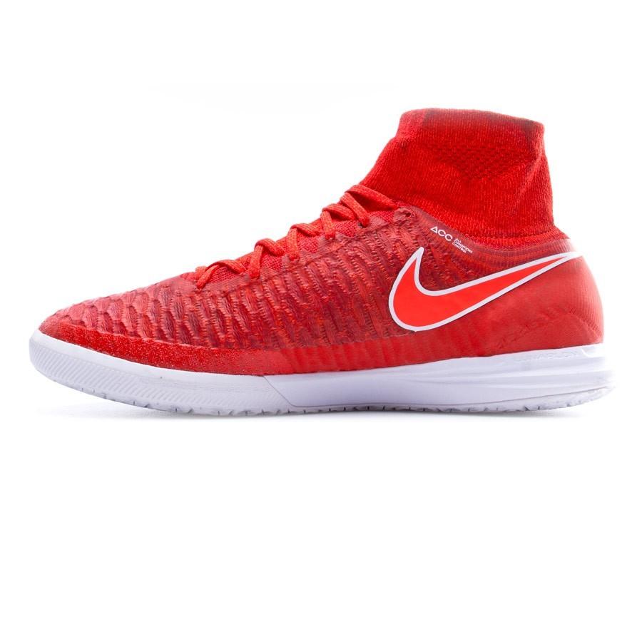 Chaussure de futsal Nike MagistaX Proximo IC