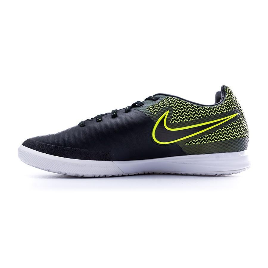 Futsal Boot Nike MagistaX Finale IC