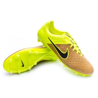 Magista Opus ACC Tech Craft Pele FG
