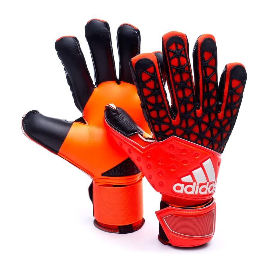 guantes adidas