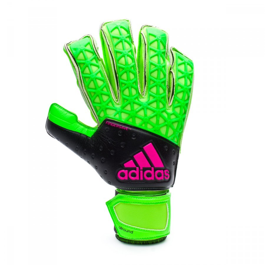 adidas ace zone allround