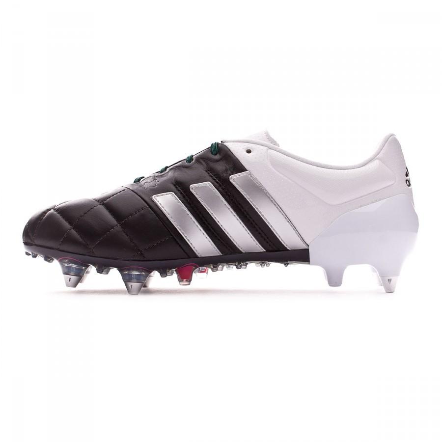 online retailer f0176 19f04 Categorías de la Bota de fútbol
